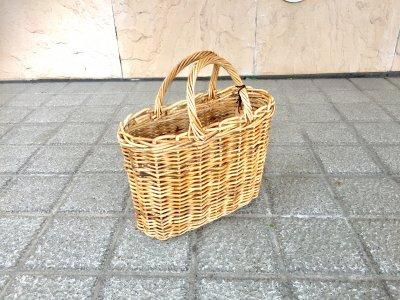 トートバッグ【アナログ製】