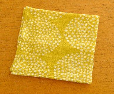 倉敷意匠×点と線(紫陽花)