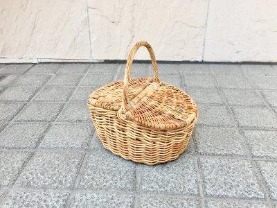 ランチバッグ【アラログ製】