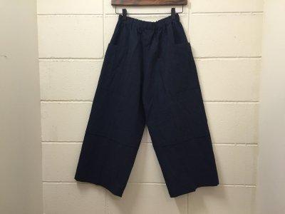 Jikonka 脇輪パンツ