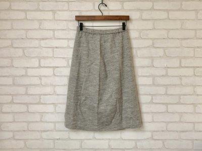 Jikonka スカート