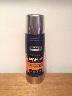 スタンレー 0.47L(ネイビー)