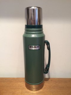 スタンレー 1L(緑)