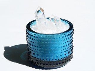 【Q68】聖地アーカンソーの力が秘められた浄化水晶