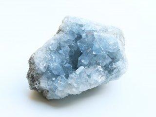 【ST4】心を深く癒してくれる天国の石セレスタイト