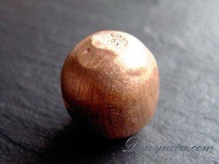 天然石 タンブル 銅