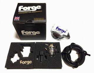 Forge FMDVR60R 強化ディバーターバルブ リサーキュレーションバルブ  MINI R55/R56/R57/R58/R60