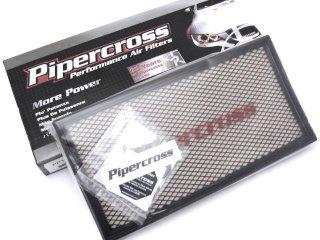 Pipercross パイパークロス パフォーマンスエアーフィルター エアークリーナー  PORSCHE 987 Boxter Cayman