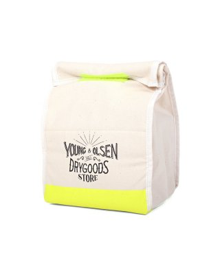 OUTDOOR LUNCH BAG
