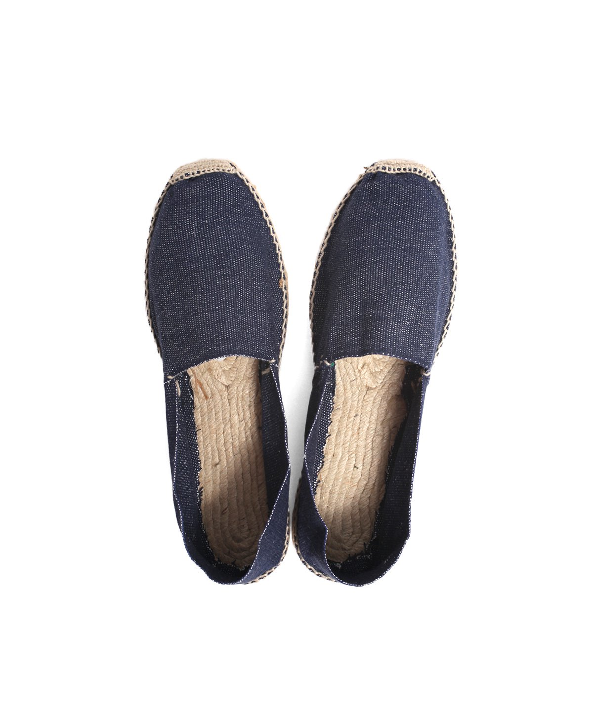 YOUNG ESPADRILLE