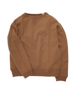 VINTAGE LAMB SWEAT
