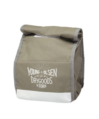 YOUNG & OLSEN OUTDOOR LUNCH BAG