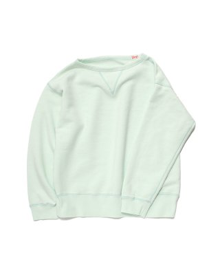 YOUNG & OLSEN VINTAGE SUPER SWEAT