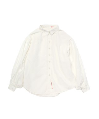 YOUNG & OLSEN BIG SLEEVE SHIRTS