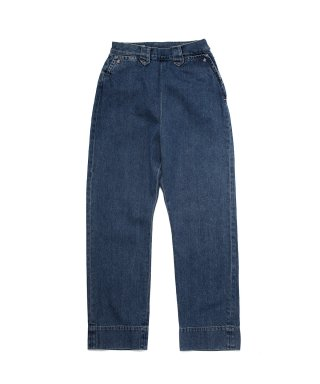 OLSEN'S RANCH PANTS