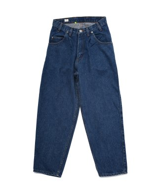 YOUNG & OLSEN YOUNG TEXAS JEANS