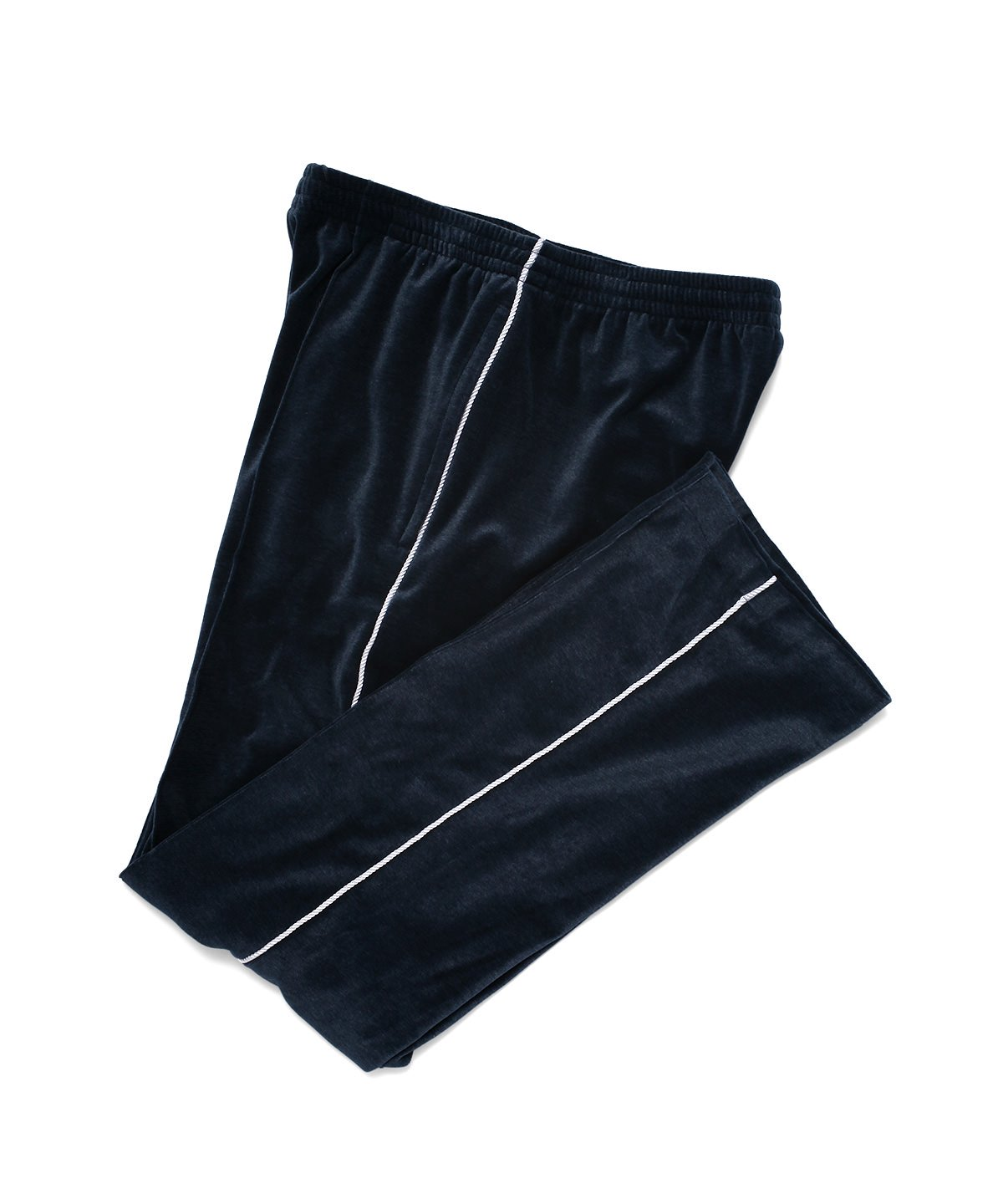 US OLYMPIC TRAINING PANTS