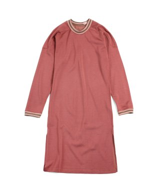 YOUNG & OLSEN RAYON FOOTBALLER DRESS