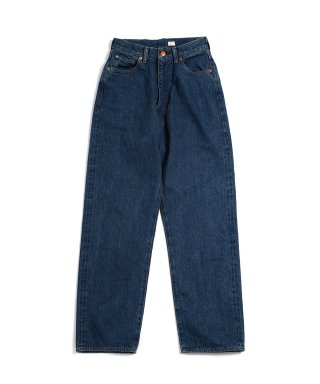 YOUNG & OLSEN 50'S LADY JEANS
