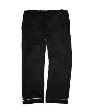 YOUNG & OLSEN DRAGON PYJAMA PANTS