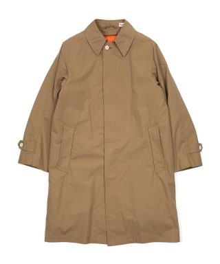 YOUNG & OLSEN BBB DOWN LINER COAT