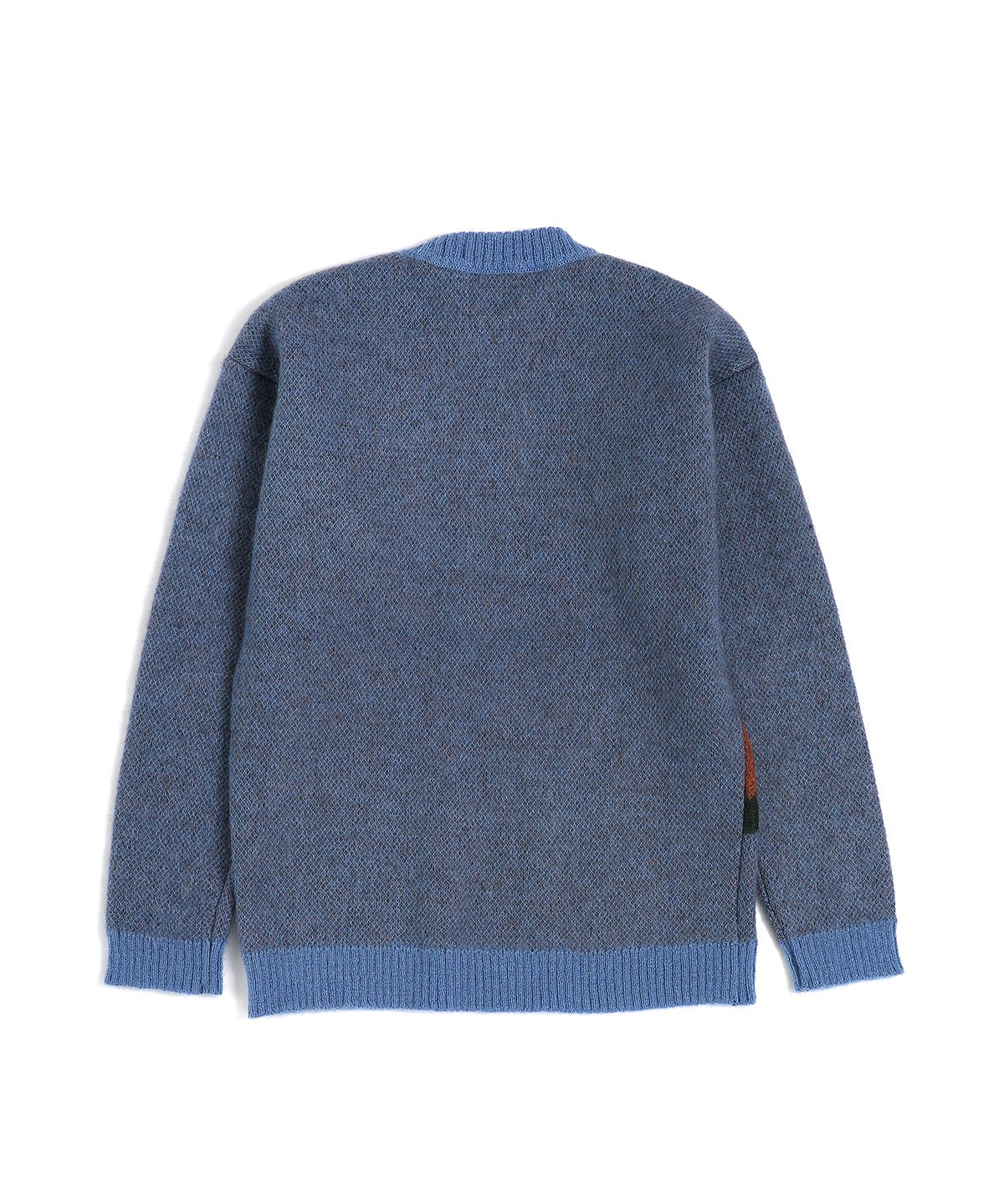 GHOST RANCH PULLOVER