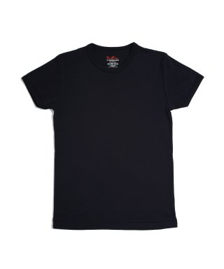YOUNG & OLSEN OLSEN'S FRENCH TEE