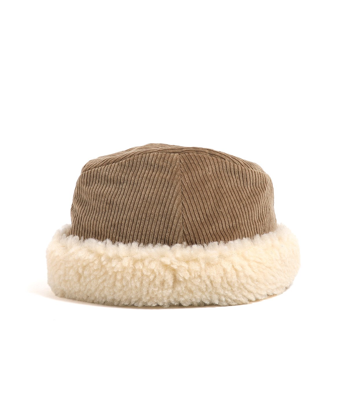 CANADIAN CORD HAT