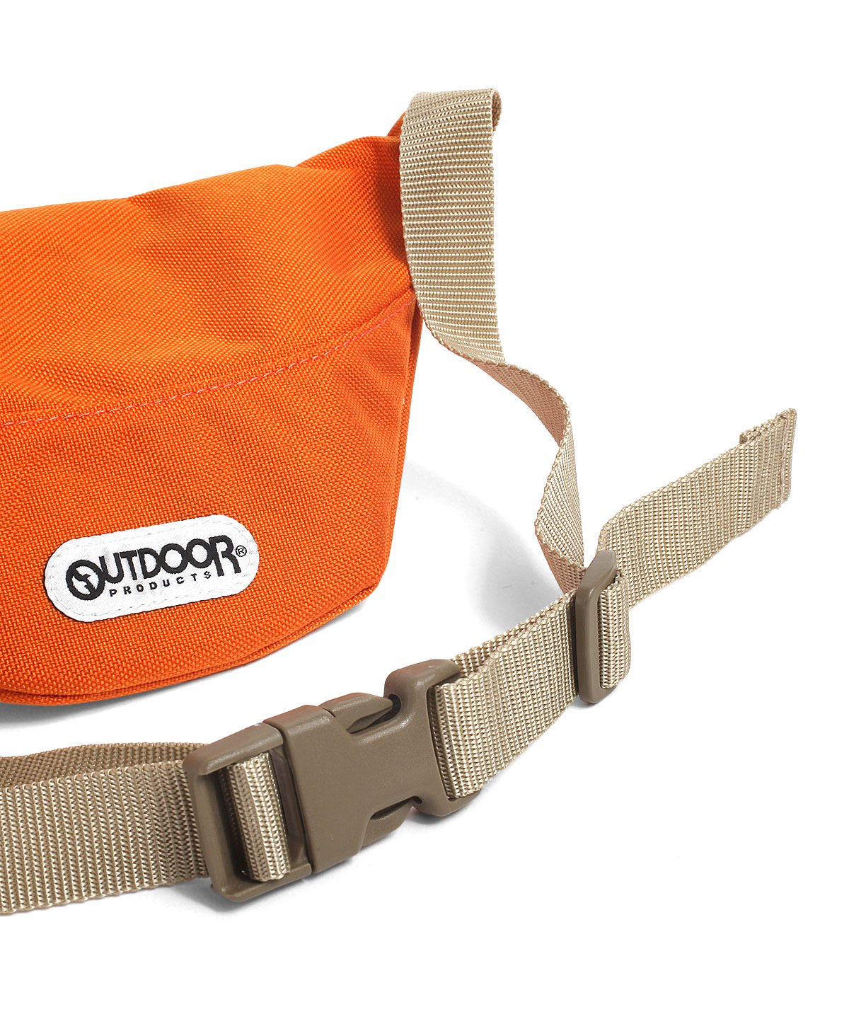 OUTDOOR FUNNY PACK S