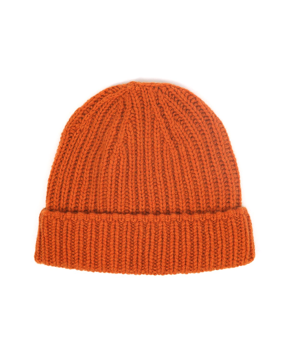 CASHMERE SIMPLE BEANY