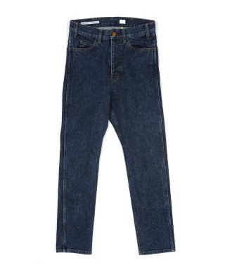 YOUNG & OLSEN 60'S SLIM STRETCH JEANS (WASHED OUT)