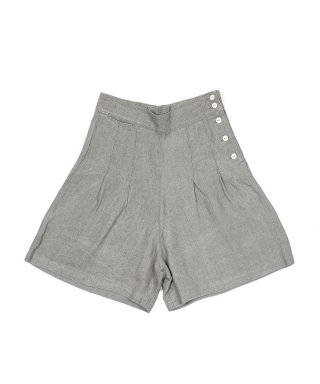 YOUNG & OLSEN OLSEN'S EXERCISE SHORTS LN