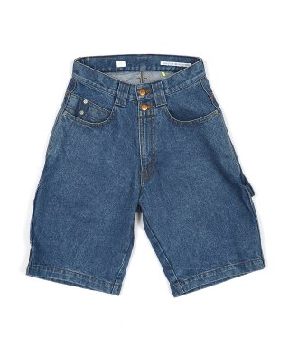 YOUNG & OLSEN YOUNG TEXAS SHORTS
