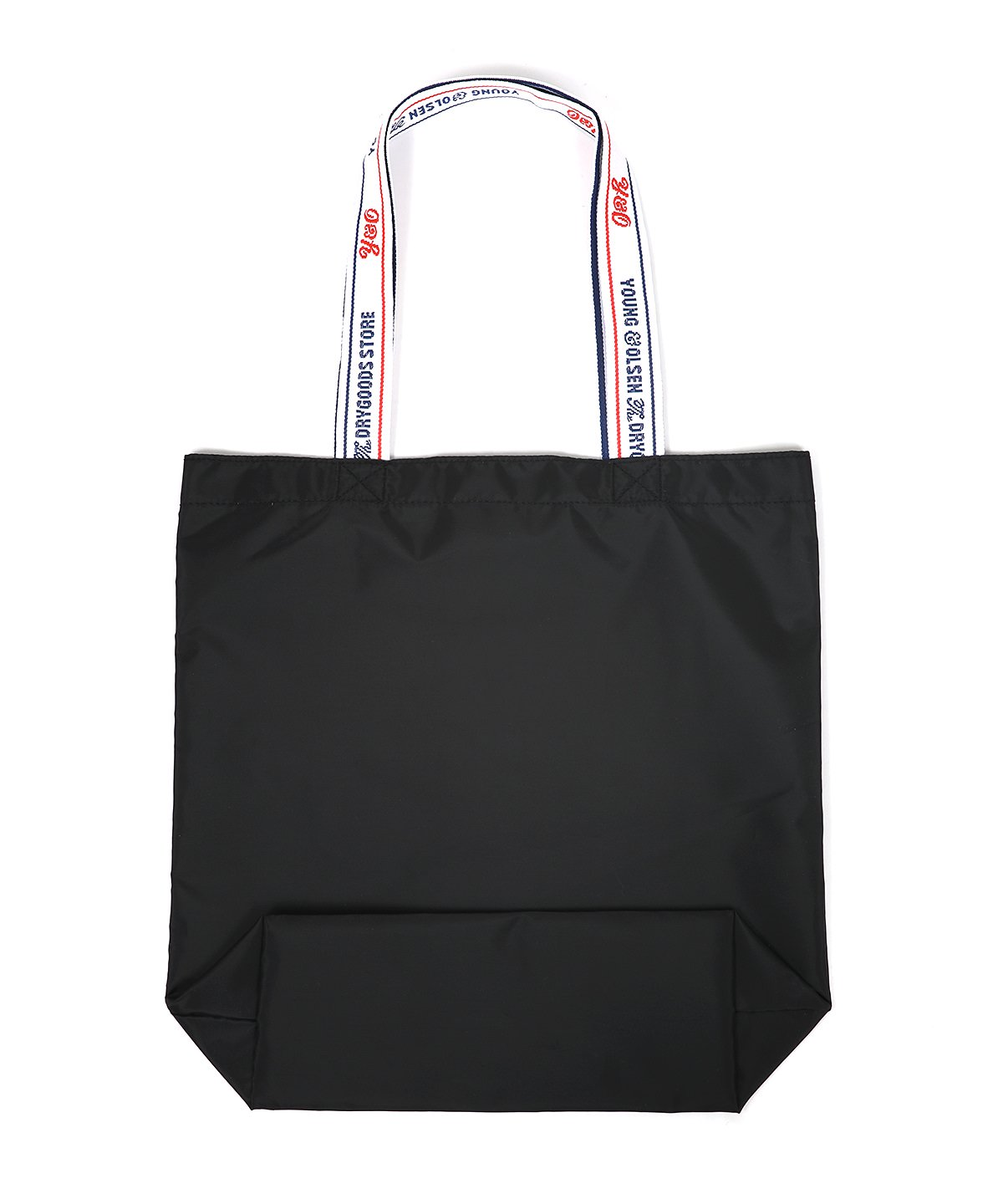 Y&O SHOPPING TOTE MB