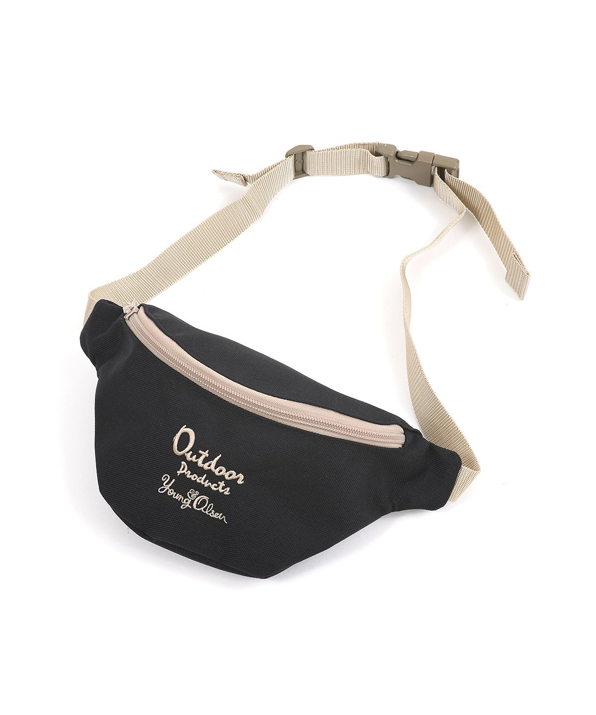 OUTDOOR FANNY PACK