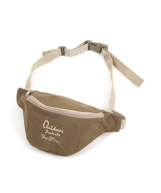 YOUNG & OLSEN OUTDOOR FANNY PACK