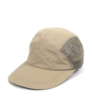 YOUNG & OLSEN HIKING MESH CAP