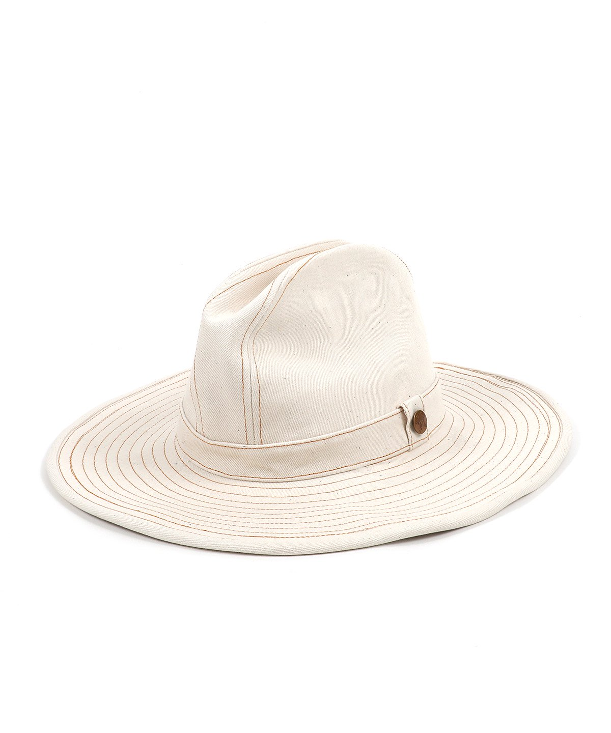 RODEO CHAMP HAT