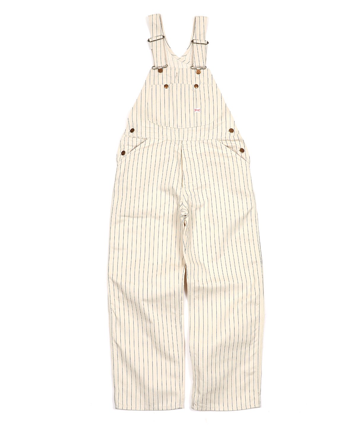 CLASSIC OVERALL