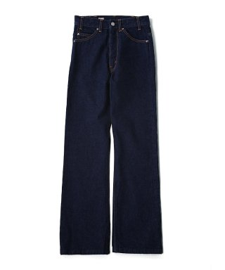 YOUNG & OLSEN YOUNG WESTERN JEANS (ONEWASH)