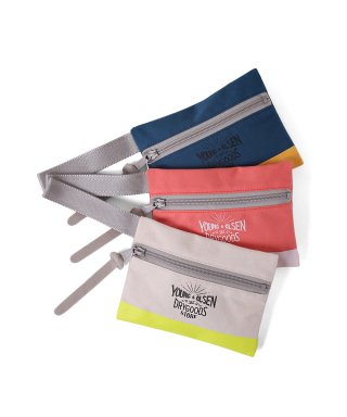 YOUNG & OLSEN CLASSIC OUTDOOR POUCH S