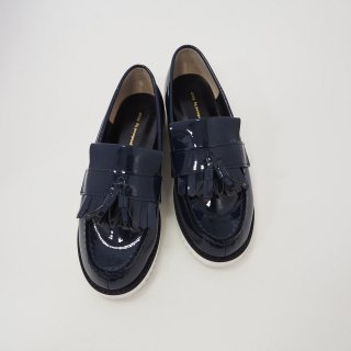 1698 Tussel Loafer (S-L)