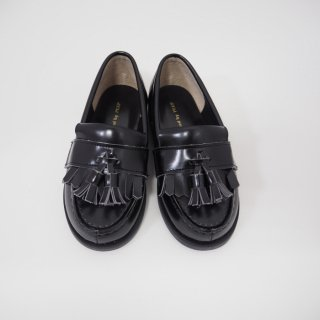1676 Tussel Loafer<br> (15-18)
