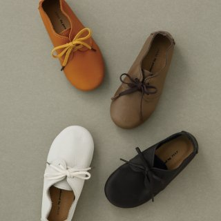 1521 Kutack Shoes<br> (19-21)
