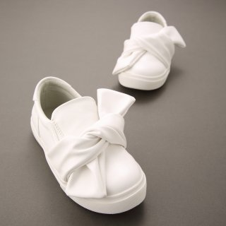 1729 Ribbon Slip-on <br>(17-21)