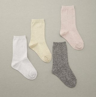 K-069 Lame Socks<br>(22.5-24.5)
