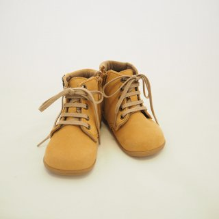 1733 Lace up Boots