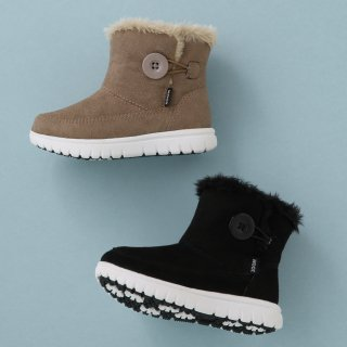 1753 Snow Boots (16-22)
