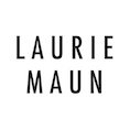 Laurie Maun
