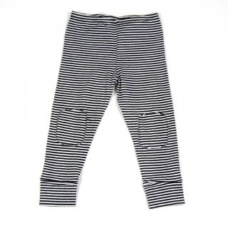 <img class='new_mark_img1' src='//img.shop-pro.jp/img/new/icons14.gif' style='border:none;display:inline;margin:0px;padding:0px;width:auto;' />18AW MINGO. Legging stripes